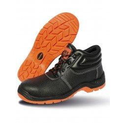 R340X - Chaussures de sécurité Defence
