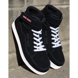 R342F - Chaussures de sécurité Reflect