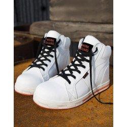 R343X - Chaussures de sécurité Blizzard