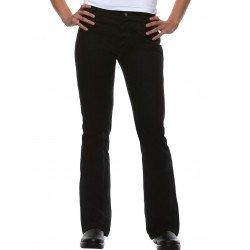 HF 3 - Ladies Trousers Tina