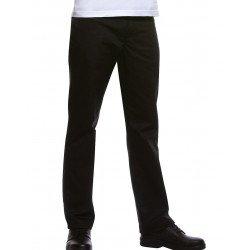 HM 2 - Trousers Manolo