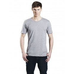 EP03 - MEN'S SLIM FIT JERSEY T-SHIRT