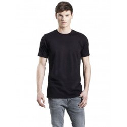 EP05 - MEN'S CLASSIC STRETCH T-SHIRT
