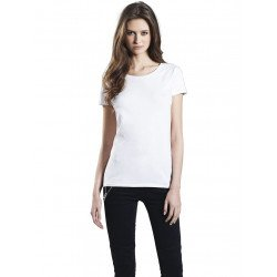 EP06 - WOMEN'S CLASSIC STRETCH T-SHIRT