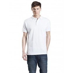 EP20 - MEN'S STANDARD POLO SHIRT