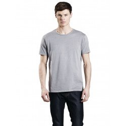 EP30 - MEN'S GARMENT DYED T-SHIRT