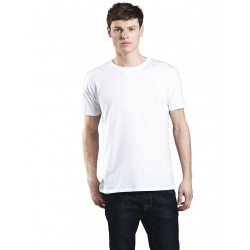 EP42 - MEN'S TENCEL BLEND T-SHIRT