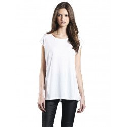 EP43 - WOMEN'S TENCEL BLEND SLEEVELESS TOP