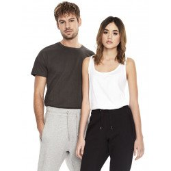 EP68J - MEN'S / UNISEX SWEAT PANTS (JOGGERS)