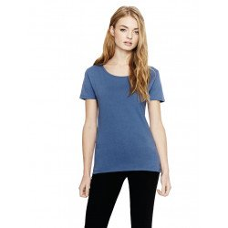 FS09 - WOMEN'S T-SHIRT