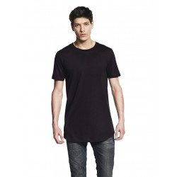 N07 - MEN'S LONG T-SHIRT