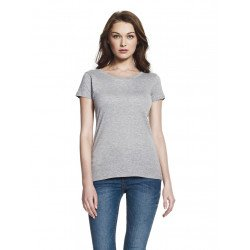 N09 - WOMEN'S REGULAR FITTED T-SHIRT