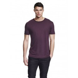 N45 - MEN'S BAMBOO JERSEY T-SHIRT