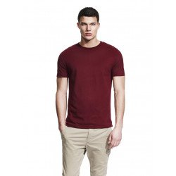 N81 - MEN'S URBAN BRUSHED JERSEY T-SHIRT
