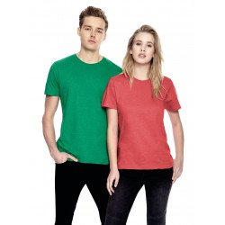 SA01 - MEN'S / UNISEX CLASSIC FIT T-SHIRT