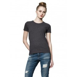 SA02 - WOMEN'S SLIM FIT T-SHIRT