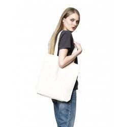 SA60 - SHOPPER TOTE BAG
