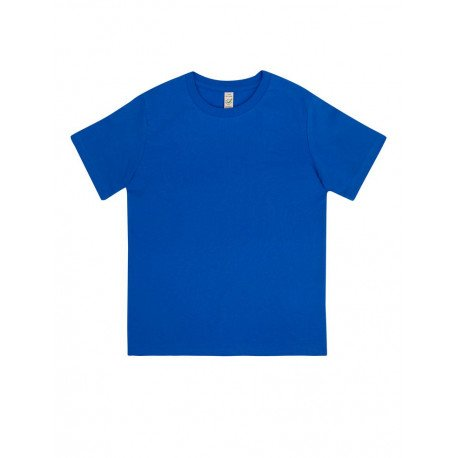 EPJ01 - JUNIOR CLASSIC JERSEY T-SHIRT
