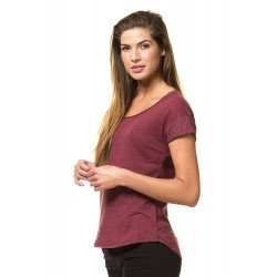 ST212 - Loose Fit Tee