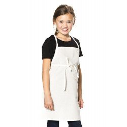 ST2304 - Children Apron