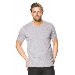 ST308 - Stretch Tee