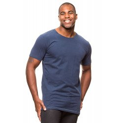 ST309 - Mens Carbon Tee