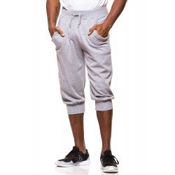 ST792 - Sweat Pants 3Q