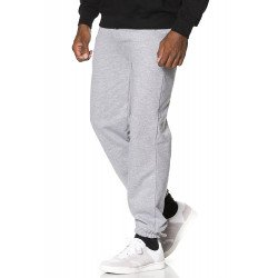 ST793 - Long Sweat Pants