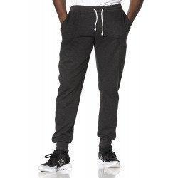 ST796 - Miami Sweat Pants