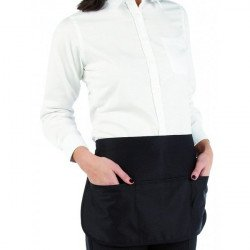 RK102 - POCKET WAIST APRON