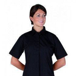 RK108 - PREMIUM LADIES HOSPITALITY SHIRT