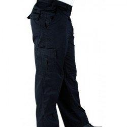 RK113 - LONG DELUXE CARGO PANTS