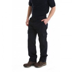 RK119 - LONG ACTIVE TROUSERS
