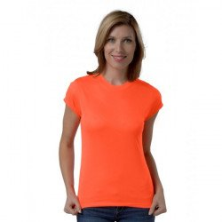 RK156 - PERFORMANCE LADIES COOL T-SHIRT