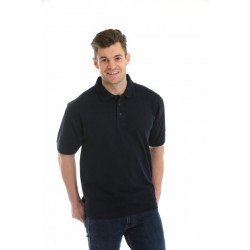 RK17 - SUPER PREMIUM PLUS POLY/COTTON POLO