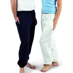 RK23 - ADULT JOG PANTS