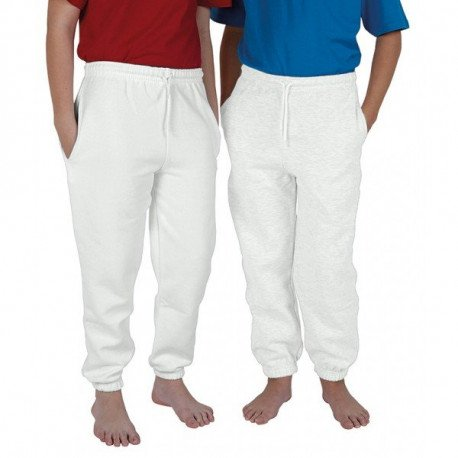 RK84 - CHILDREN JOG PANTS