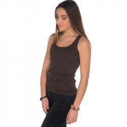 D203 - Marcel girl 580