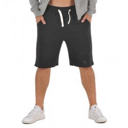 F103 - Fleece short 280