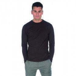 T110 - Long sleeves tee 580