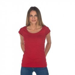 T200 - Scoop neck 135