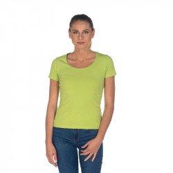 T203 - Tee shirt 180