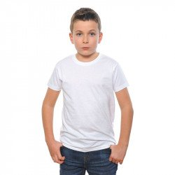T300 - Basic chidren T-shirt 550