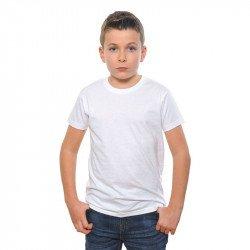 T300 - Basic chidren T-shirt 550