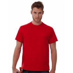 TUC01 - Perfect Pro Workwear T-Shirt