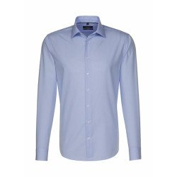 246680 - Seidensticker Modern Fit Shirt LS Business