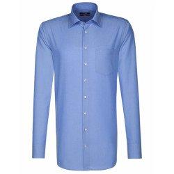 S3005 - Modern Fit Shirt Extra LS