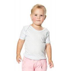 ST105 - Baby T-shirt
