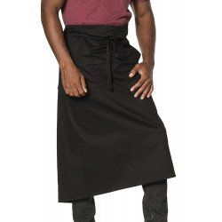 ST2303 - Café Apron Long