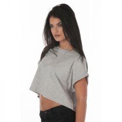 T218 - Crops tee shirt 150
